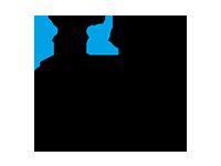 Logo du 2m2c