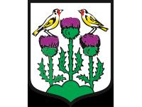 Logo de la commune de Chardonne