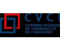 Logo de la CVCI