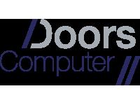 Logo de Doors Computer