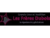 Logo des Frères Dubois