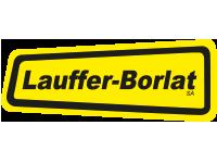 Logo de Lauffer Borlat