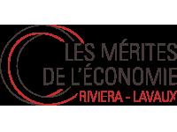 Logo des mérites de l'économie