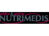 Logo de Nutrimedis