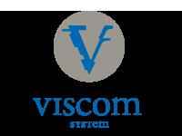 Logo de Viscom System