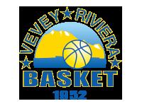 Logo de VRB