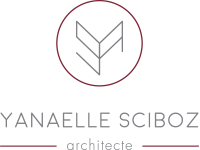 Logo de Yanaelle Sciboz