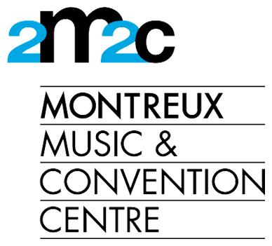 2m2c_logo